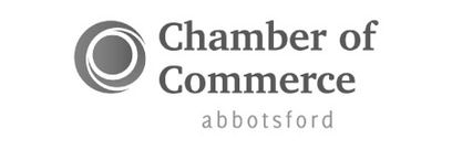 Members of the Abbotsford Chamber of Commerce