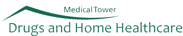 Medical Tower Drugs Ltd