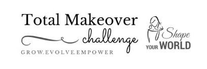 Sponsor of Abbotsford Total Makeover Challenge